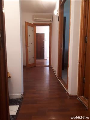 3 Camere + Parcari Acoperite - imagine 8