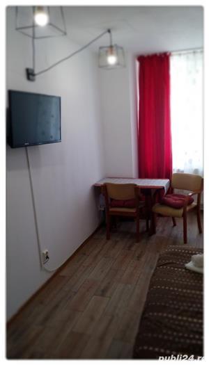 Regim Hotelier Central Deva - imagine 1