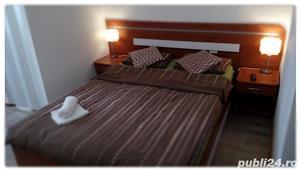 Regim Hotelier Central Deva - imagine 7