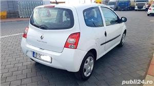 Renault Twingo - imagine 4