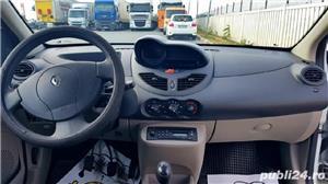 Renault Twingo - imagine 3