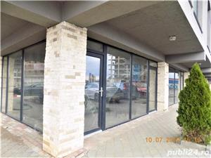 52 mp, Apartament 2 camere Finisat si Intabulat - imagine 10