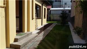 Vila 2 min metrou Basarab-Titulescu-ctr Anaf-Punct de Lucru-3x Locuri de Parcare - imagine 7