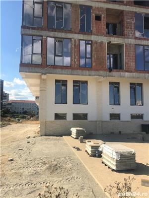 CONSTRUCTOR. Apartament 2 camere 44 mp str. Doamna Stanca - imagine 4