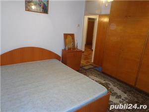 Apartament 3 camere 13 Septembrie - imagine 10