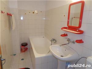 Apartament 3 camere 13 Septembrie - imagine 8
