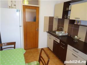 Apartament 3 camere 13 Septembrie - imagine 7