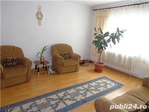 Apartament 3 camere 13 Septembrie - imagine 2