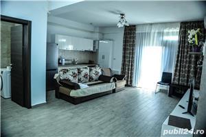 Apartament 2 camere Vila Sophia Mamaia - imagine 2