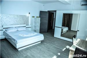 Apartament 2 camere Vila Sophia Mamaia - imagine 6