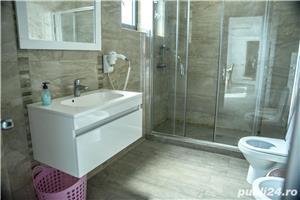 Apartament 2 camere Vila Sophia Mamaia - imagine 8