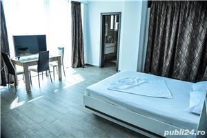 Apartament 2 camere Vila Sophia Mamaia - imagine 5