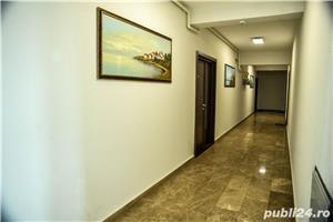 Apartament 2 camere Vila Sophia Mamaia - imagine 9