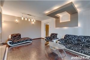 Apt. modern 2 camere P-ta Victoriei - Dr. Felix - imobil reabilitat - imagine 2