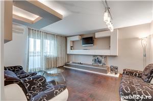 Apt. modern 2 camere P-ta Victoriei - Dr. Felix - imobil reabilitat - imagine 1