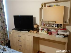 vand apartament 3 camere decomandat, 71mp utili, gaze - imagine 5