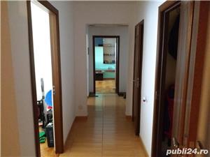 vand apartament 3 camere decomandat, 71mp utili, gaze - imagine 15