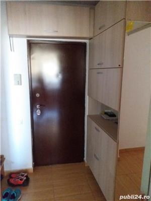 vand apartament 3 camere decomandat, 71mp utili, gaze - imagine 7