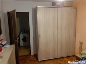 vand apartament 3 camere decomandat, 71mp utili, gaze - imagine 3