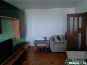 vand apartament 3 camere decomandat, 71mp utili, gaze - imagine 6