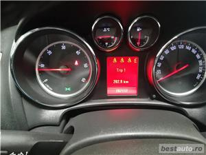 Opel Astra J 1.7 Cdti 110 Cp  - imagine 7