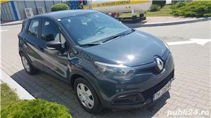 Renault Captur - imagine 2