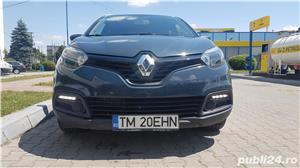 Renault Captur - imagine 1