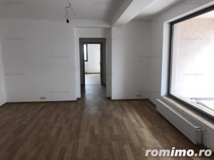 Otopeni, 23 August, apartament de 3 camere, suprafata 103mp, etaj 1/3, loc de parcare + boxa.  - imagine 1