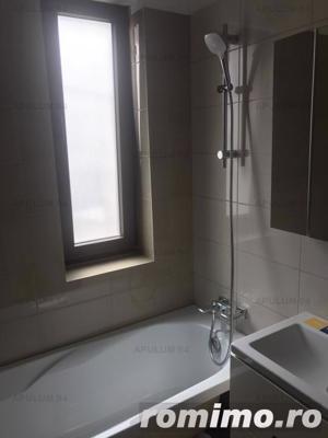 Otopeni, 23 August, apartament de 3 camere, suprafata 103mp, etaj 1/3, loc de parcare + boxa.  - imagine 11