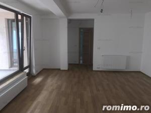 Otopeni, 23 August, apartament de 3 camere, suprafata 103mp, etaj 1/3, loc de parcare + boxa.  - imagine 8