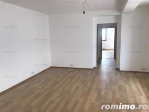 Otopeni, 23 August, apartament de 3 camere, suprafata 103mp, etaj 1/3, loc de parcare + boxa.  - imagine 2