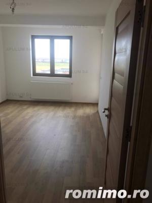 Otopeni, 23 August, apartament de 3 camere, suprafata 103mp, etaj 1/3, loc de parcare + boxa.  - imagine 6