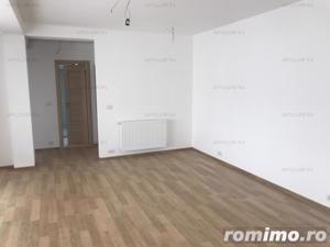 Otopeni, 23 August, apartament de 3 camere, suprafata 103mp, etaj 1/3, loc de parcare + boxa.  - imagine 9