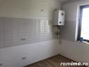 Otopeni, 23 August, apartament de 3 camere, suprafata 103mp, etaj 1/3, loc de parcare + boxa.  - imagine 3