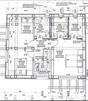 vanzare duplex - imagine 9