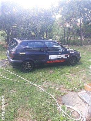 Vw Golf 3 GTI - imagine 2