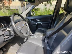 Volvo XC90 - imagine 2