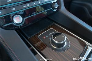 Jaguar F-Pace - imagine 20