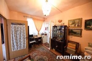 Apartament 2 camere, la casa, Gheorgheni - imagine 3