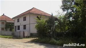 Casa de vanzare in com. Varfurile jud. Arad - imagine 2
