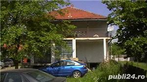 Casa de vanzare in com. Varfurile jud. Arad - imagine 4