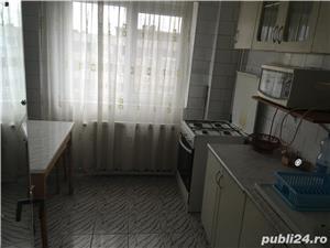 Inchiriez apartament 2 camere sos Berceni - imagine 5