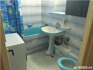 Inchiriez apartament 2 camere sos Berceni - imagine 7