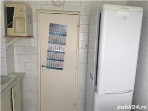 Inchiriez apartament 2 camere sos Berceni - imagine 6