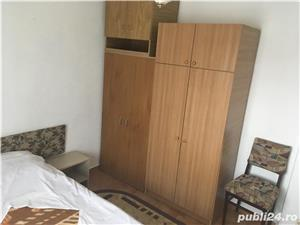 Inchiriez apartament 2 camere sos Berceni - imagine 4