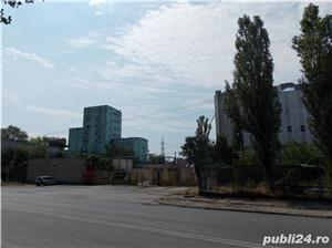 ZONA INDUSTRIALĂ - Teren intravilan 5000 mp! - imagine 2