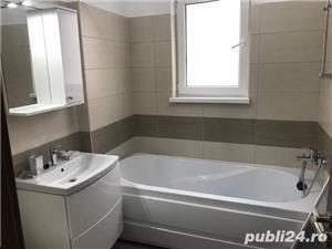 Inchiriere Vila Tip Duplex -Oltenitei  - imagine 4