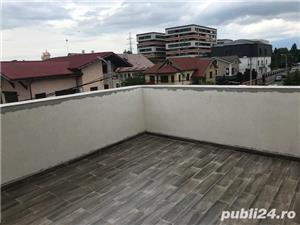Inchiriere Vila Tip Duplex -Oltenitei  - imagine 5