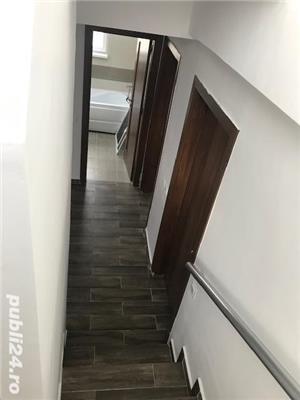 Inchiriere Vila Tip Duplex -Oltenitei  - imagine 6