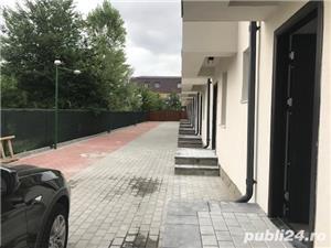 Vila P+2 -Oltenitei/Lidl/Maica Tereza-Comision 0% - imagine 16